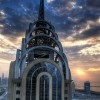 Beautiful Photography from Dubai - Pictures nr 6