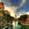 Beautiful Photography from Dubai - Pictures nr 7