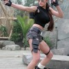The many faces of Lara Croft - Pictures nr 7
