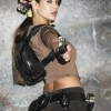 The many faces of Lara Croft - Pictures nr 9