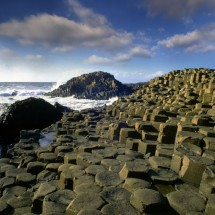 Awesome rock formations - Pictures nr 2