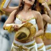 Cheerleaders from Mexico - Pictures nr 10