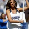 Cheerleaders from Mexico - Pictures nr 6