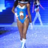 Victoria Secret Fashion Show - Pictures nr 10