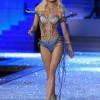 Victoria Secret Fashion Show - Pictures nr 11