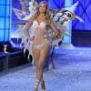 Victoria Secret Fashion Show - Pictures nr 12
