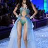 Victoria Secret Fashion Show - Pictures nr 13