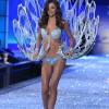 Victoria Secret Fashion Show - Pictures nr 2