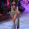 Victoria Secret Fashion Show - Pictures nr 3