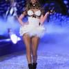 Victoria Secret Fashion Show - Pictures nr 4