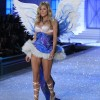 Victoria Secret Fashion Show - Pictures nr 5