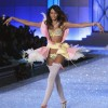 Victoria Secret Fashion Show - Pictures nr 6