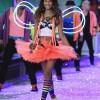 Victoria Secret Fashion Show - Pictures nr 7