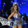 Victoria Secret Fashion Show - Pictures nr 9