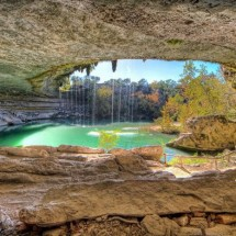 Fabulous pool Hamilton in Texas - Pictures nr 266