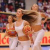 Cheerleaders Red Fox from Ukraine - Pictures nr 10