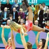 Cheerleaders Red Fox from Ukraine - Pictures nr 11