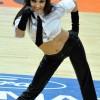 Cheerleaders Red Fox from Ukraine - Pictures nr 12
