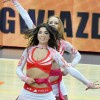 Cheerleaders Red Fox from Ukraine - Pictures nr 13