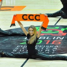 Cheerleaders Red Fox from Ukraine - Pictures nr 269