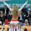 Cheerleaders Red Fox from Ukraine - Pictures nr 2