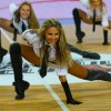 Cheerleaders Red Fox from Ukraine - Pictures nr 7