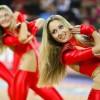 Cheerleaders Red Fox from Ukraine - Pictures nr 8
