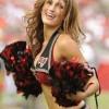 American Cheerleader - Pictures nr 12