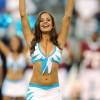 American Cheerleader - Pictures nr 13