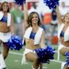 American Cheerleader - Pictures nr 14