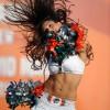 American Cheerleader - Pictures nr 1
