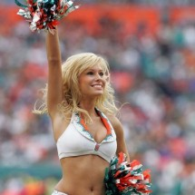 American Cheerleader - Pictures nr 26
