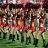 American Cheerleader - Pictures nr 2