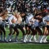 American Cheerleader - Pictures nr 3