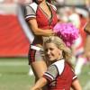 American Cheerleader - Pictures nr 4