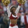 American Cheerleader - Pictures nr 7