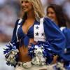 American Cheerleader - Pictures nr 8