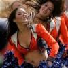 American Cheerleader - Pictures nr 9