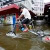 Interesting Thailand Flood Hacks - Pictures nr 3