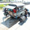Interesting Thailand Flood Hacks - Pictures nr 8