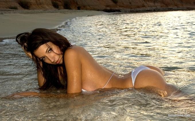 смотреть фото девушек голышок онлайн бесплатно без регистрации
