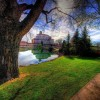 Beautiful HDR pictures - Pictures nr 14