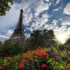 Beautiful HDR pictures - Pictures nr 15
