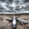 Beautiful HDR pictures - Pictures nr 16