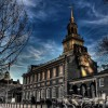 Beautiful HDR pictures - Pictures nr 17