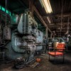 Beautiful HDR pictures - Pictures nr 22
