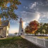 Beautiful HDR pictures - Pictures nr 23