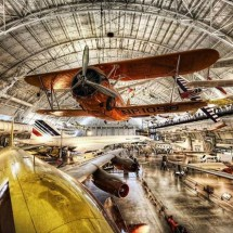 Beautiful HDR pictures - Pictures nr 4