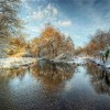 Beautiful HDR pictures - Pictures nr 5