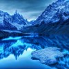 Beautiful HDR pictures - Pictures nr 7